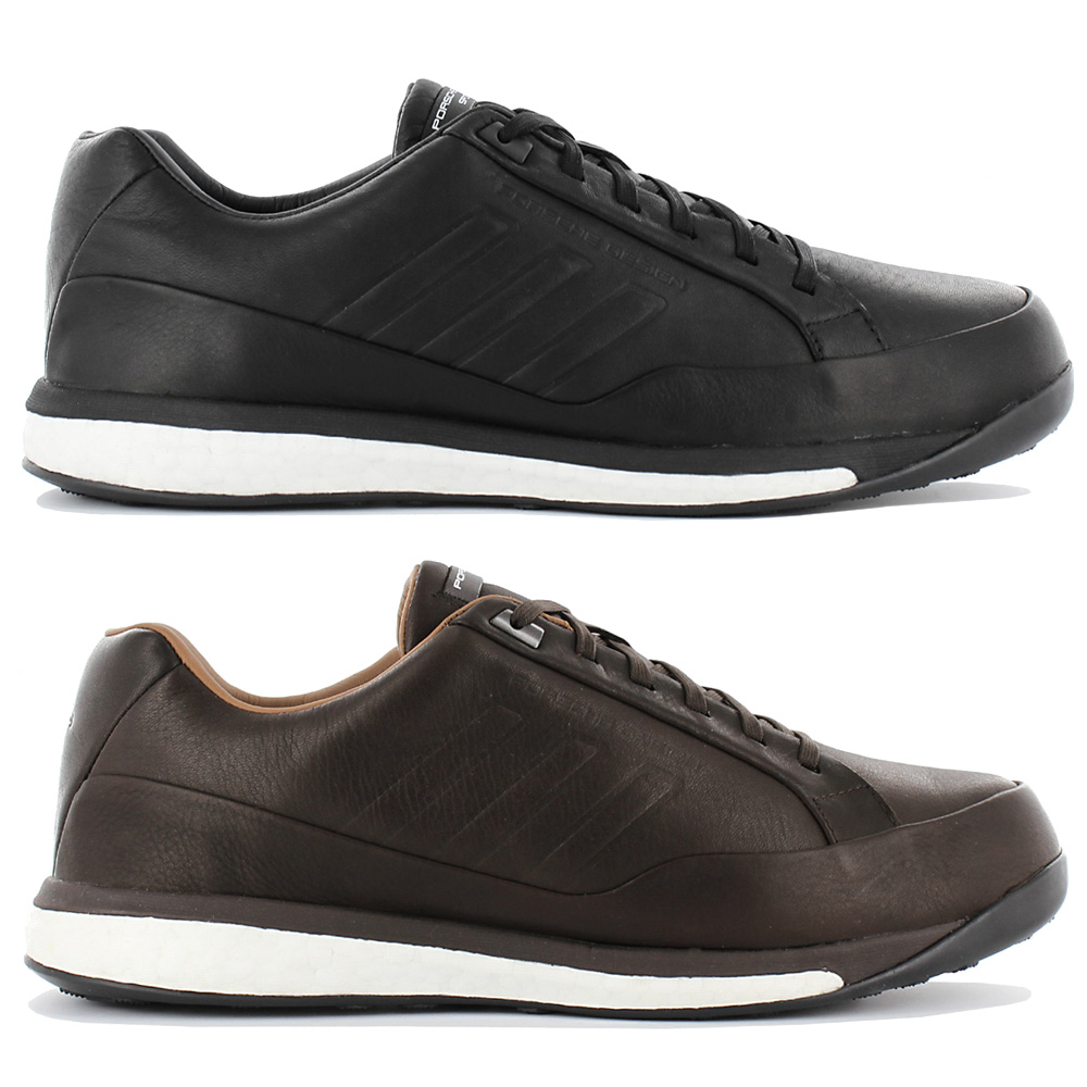 adidas porsche design athletic sport boost herren sneaker. Black Bedroom Furniture Sets. Home Design Ideas