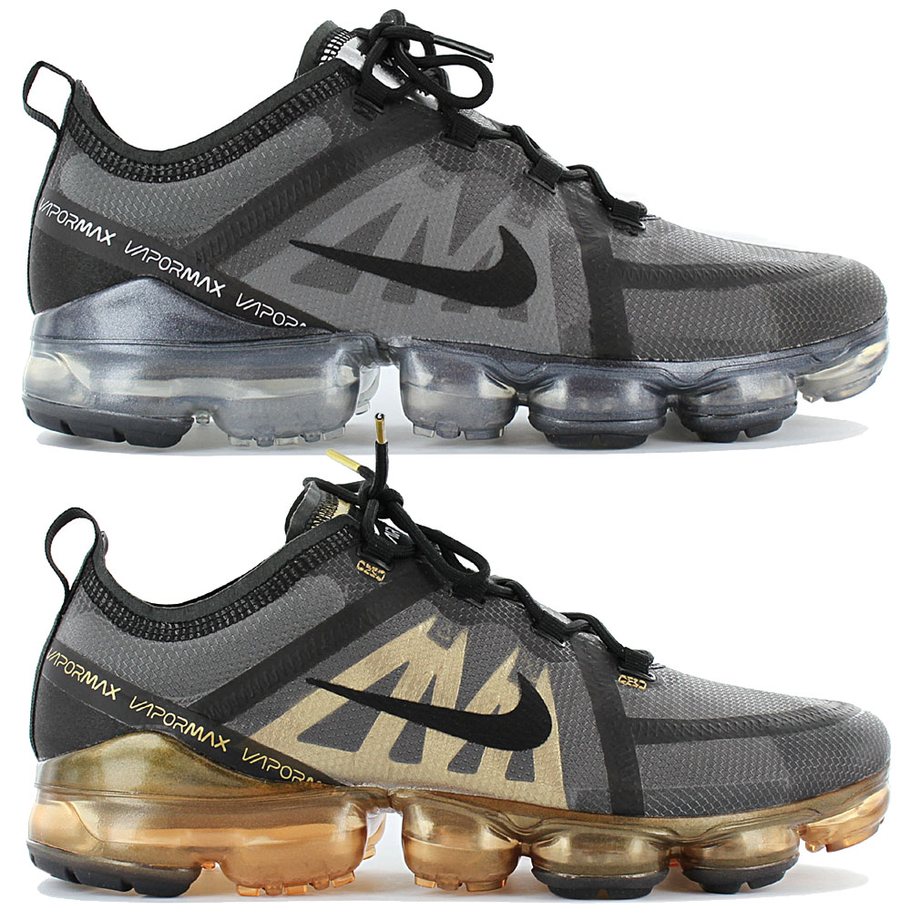 super specials classic styles on feet shots of Details about Nike Air Vapormax 2019 Men's Sneaker Premium Fashion Running  Shoes New