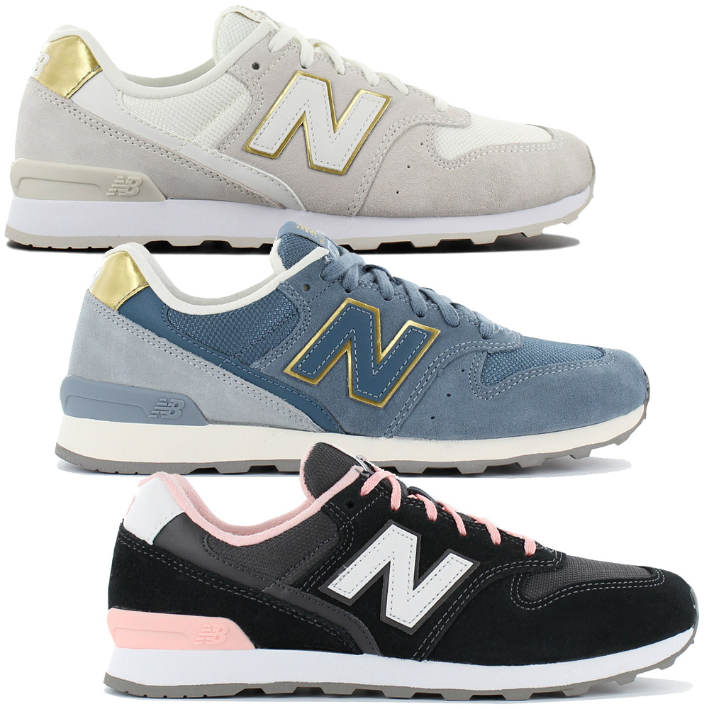 new balance sneakers wr996