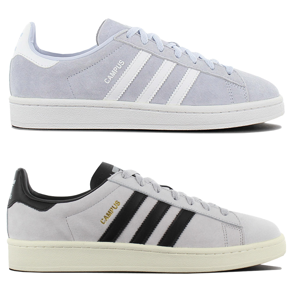 Details about Adidas Originals Campus W Women's Sneaker Retro Shoes Sneakers Sports Shoes New