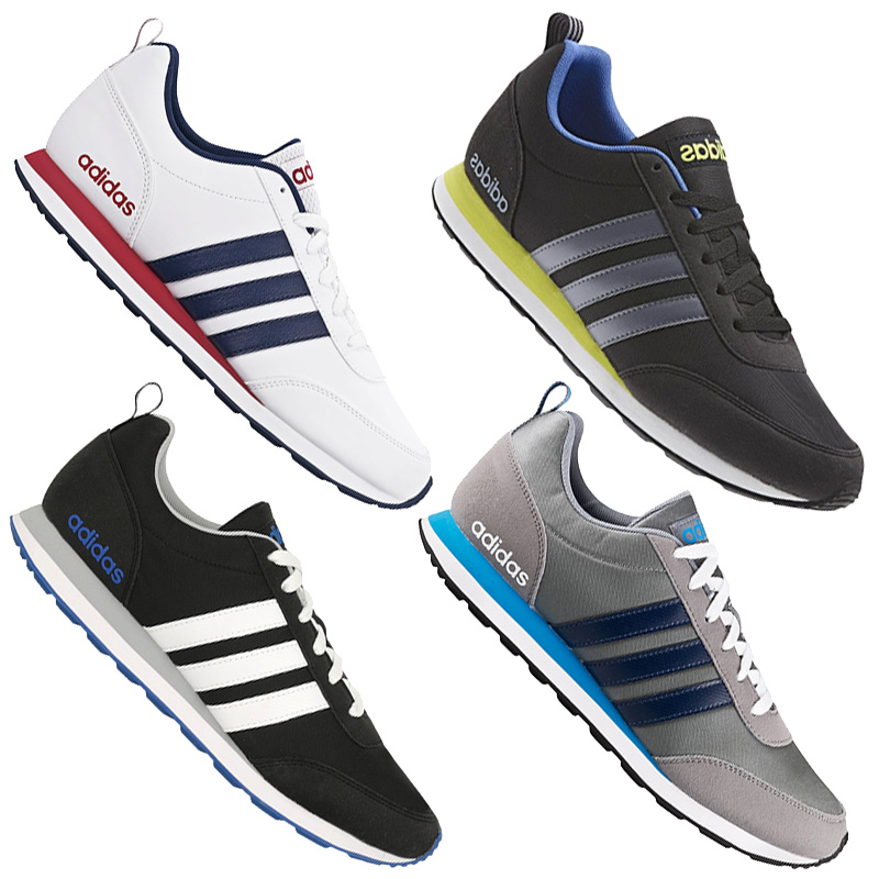 adidas m nner sneaker v run herren schuhe turnschuhe sportschuhe neu zx 700 ebay. Black Bedroom Furniture Sets. Home Design Ideas