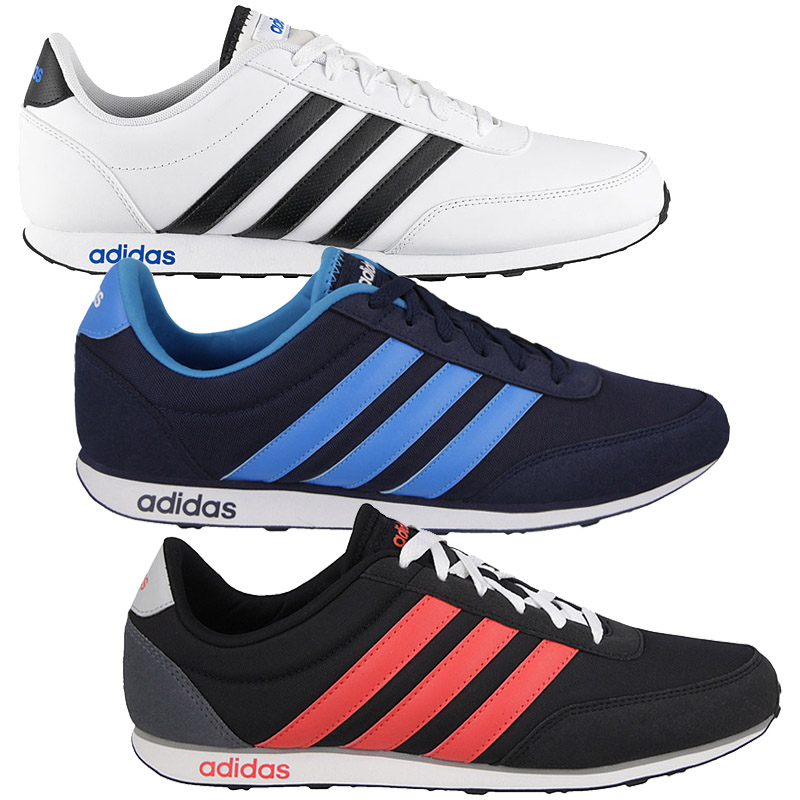 Adidas Shoes Sports