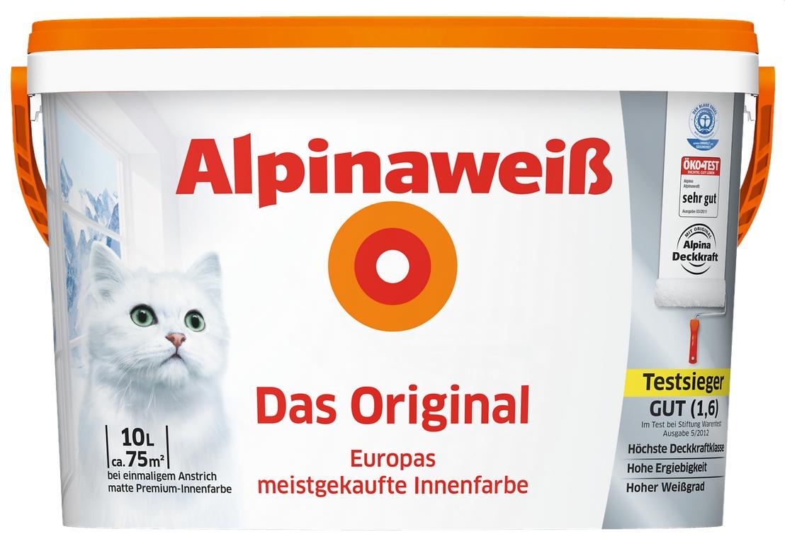 Alpinaweiss_DasOriginal_Eimer.jpg