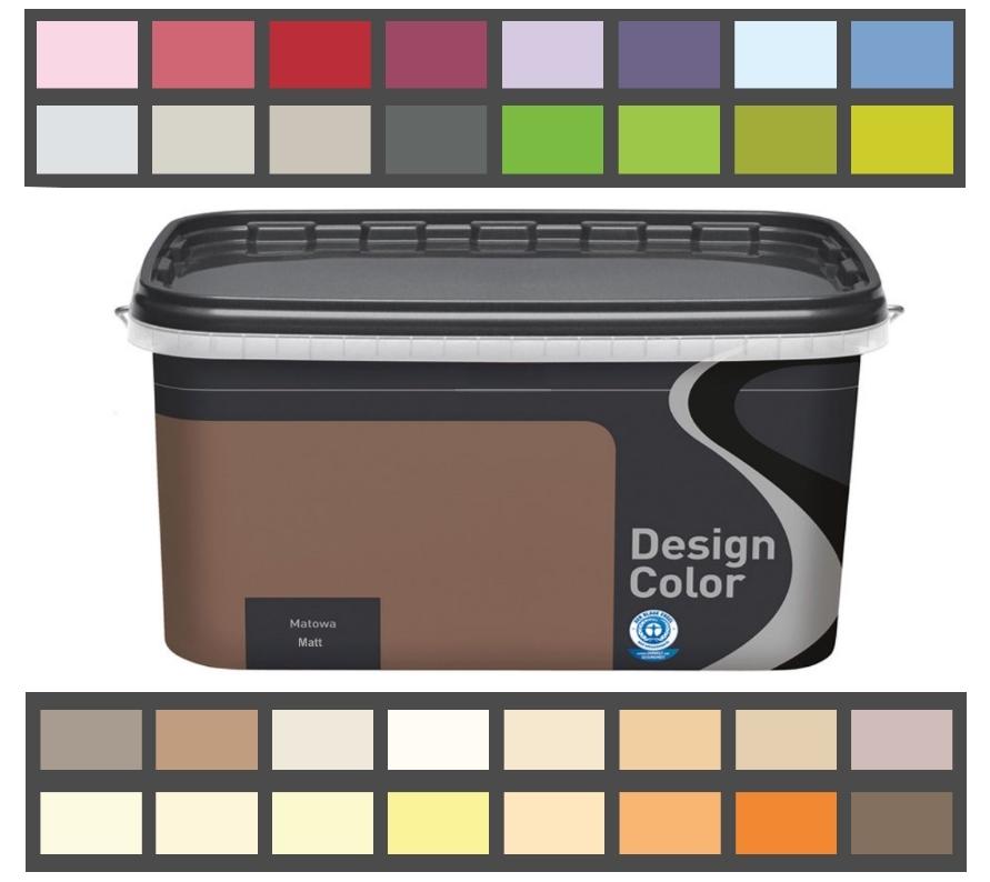 Wandfarbe Farbpalette Obi ~ speyeder.net = Verschiedene ...