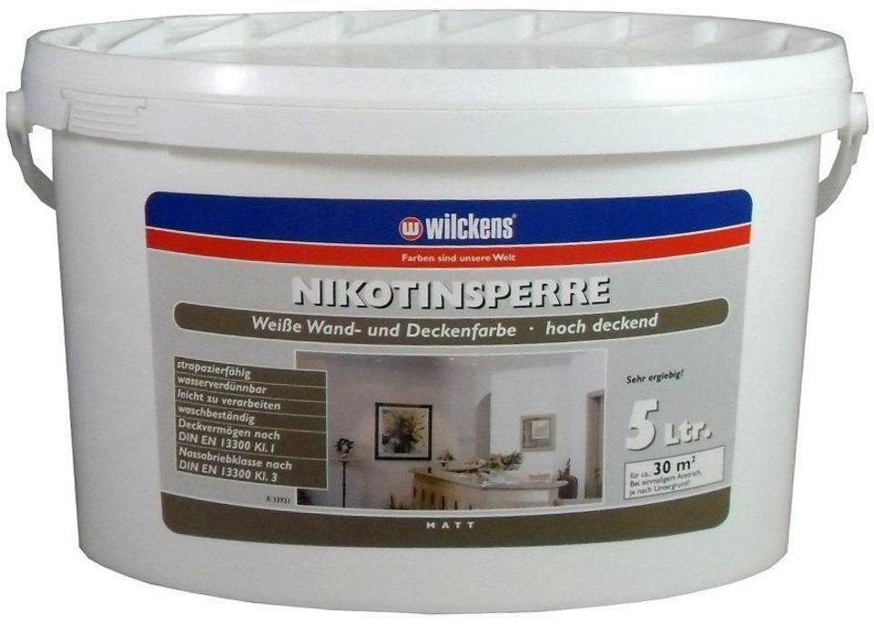 alpinawei 10 liter wei matt streichen ohne zu spritzen. Black Bedroom Furniture Sets. Home Design Ideas