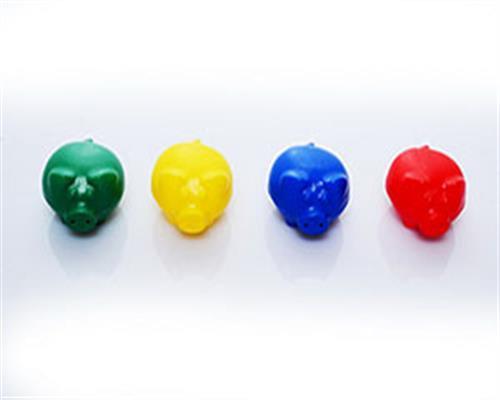 baellebad_baelle_baellchenbad_schweine_schein_baellebad24_ball_6cm_plastikball.jpg