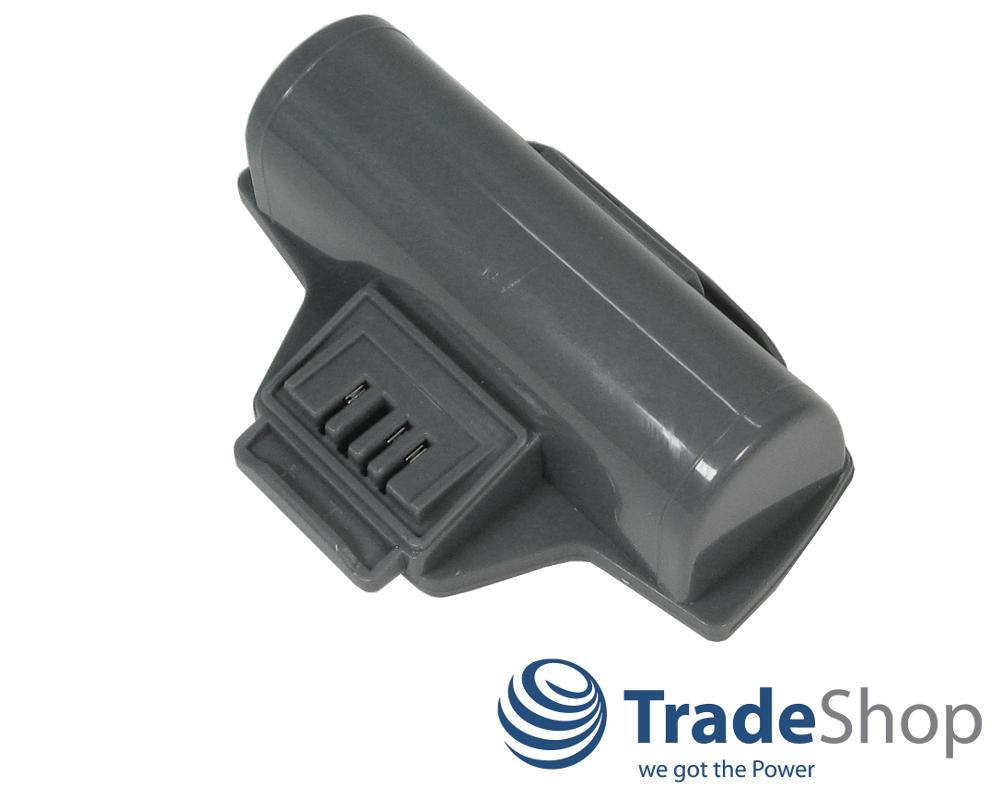 1 pezzo Condensatore Elettrolitico 3300uF 25V  KONEK EN Serie 16mm x 32mm