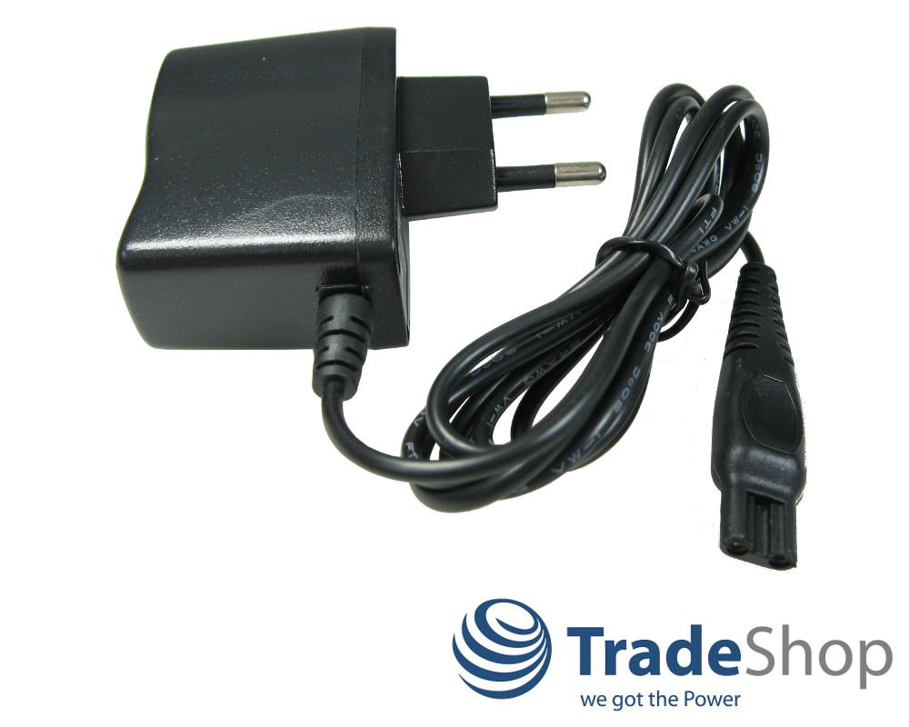 Auto Ladegerät Ladekabel Adapter für Philips Rasierer PT730 PT735 PT736 PT860