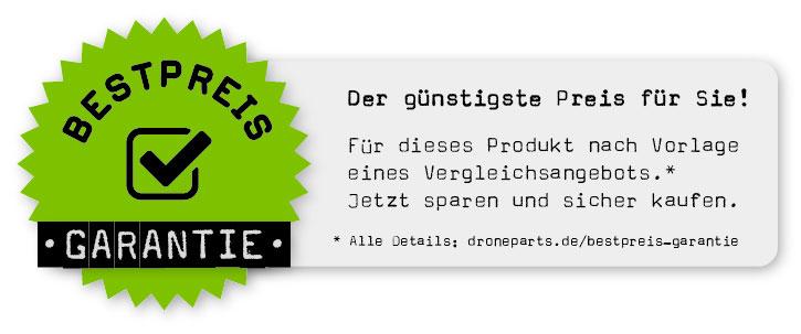 bestpreis_garantie_0002.jpg