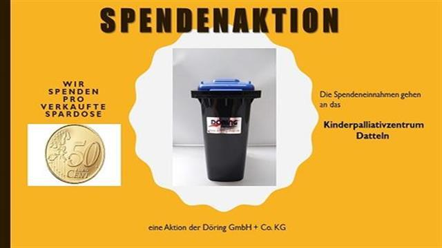 spendenaktion.jpg