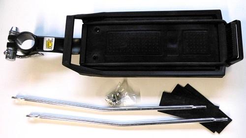 bosch e bike ladeger t charger 4a active und performance. Black Bedroom Furniture Sets. Home Design Ideas
