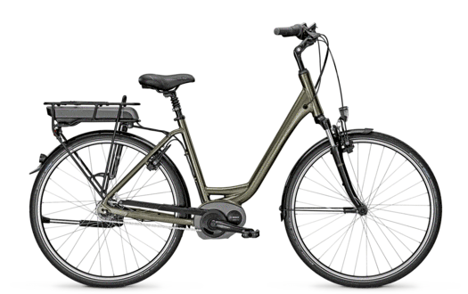 e bike raleigh cardiff bosch mittelmotor reichweite bis zu. Black Bedroom Furniture Sets. Home Design Ideas