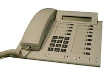 Optiset E Key Module WIE NEU für Siemens Hicom Hipath ISDN ISDN-Telefonanlage