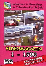 Video-Magazin 1/1990 * D811
