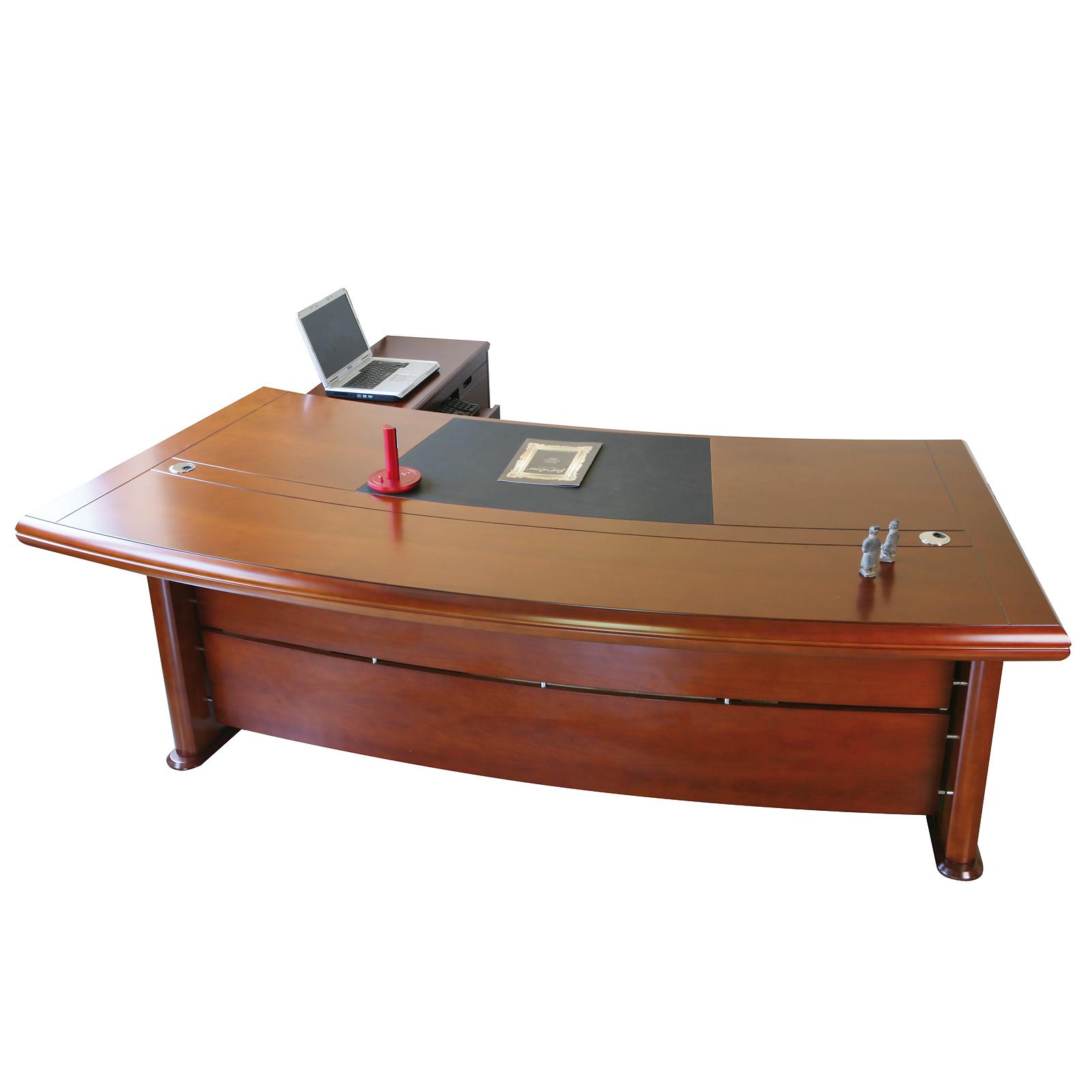 Chef schreibtisch bonn xxl b rom bel tisch winkeltisch for Schreibtisch xxl