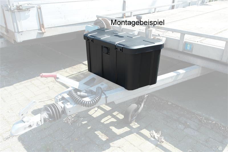 55x110 Multibogen Verbinder Verbindungsst/ück 3/° bis 48/° horizontal flach L/üftung Abluft Zuluft System 100