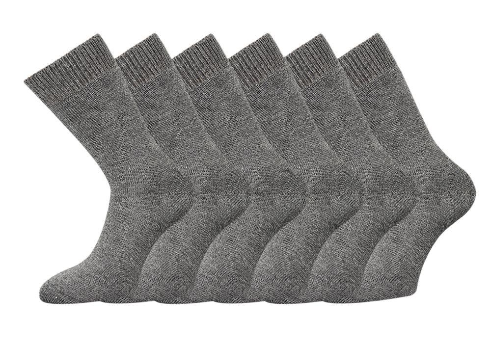 10 20 Paar Arbeits Socken Kurzschaft Baumwolle Strümpfe