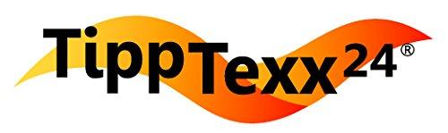 TippTexx-Logo