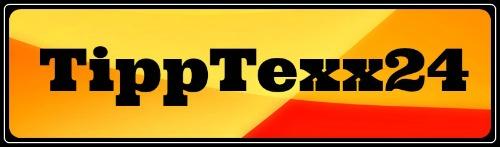 Logo des TippTexx24 Shops
