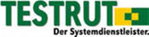 Logo_Testrut.jpg