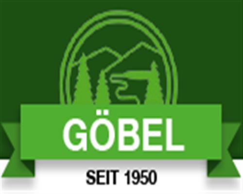 https://bilder.afterbuy.de/images/30812/fritz_goebel_logo.jpg