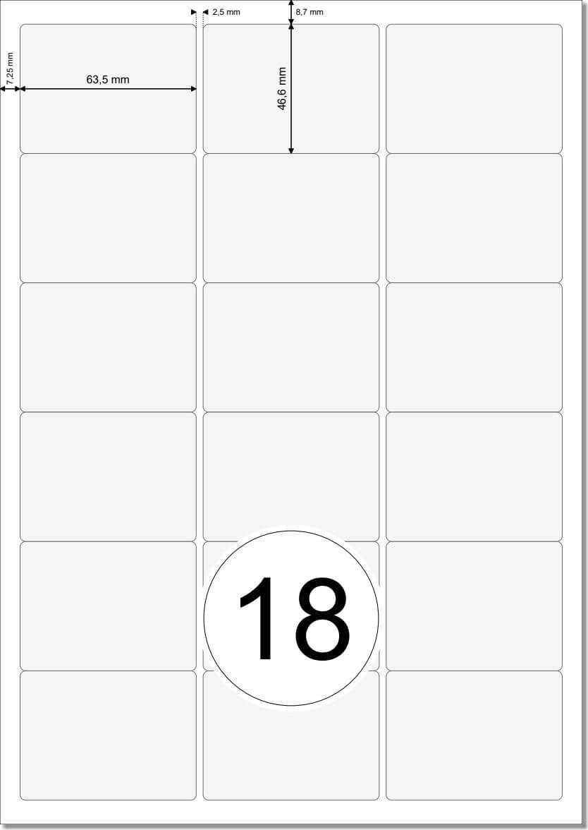 VHM Spiralbohrer Bohrer Ø6,3 6,3 x 8 x 34 x 79 M15206300RN von Hanita Neu H30841