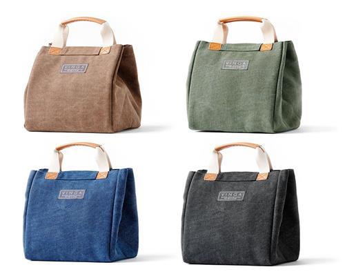 Einkaufstasche Tragetasche Baumwolle Tasche versch Farben von notrash2003®