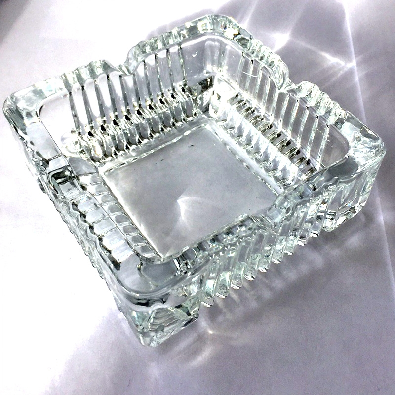 10er set glas aschenbecher ascher tischaschenbecher balkon aschenbecher 4260407033988 ebay. Black Bedroom Furniture Sets. Home Design Ideas