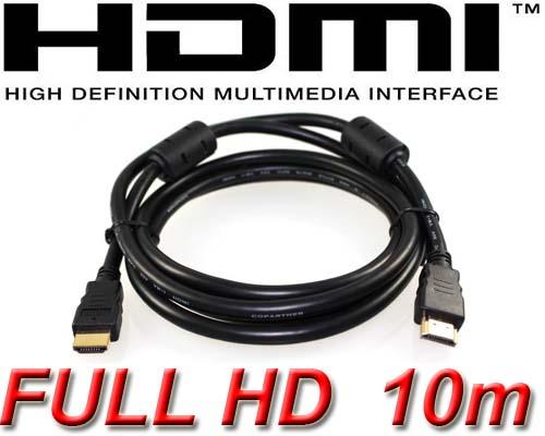 https://bilder.afterbuy.de/images/37687/HDMI10.jpg