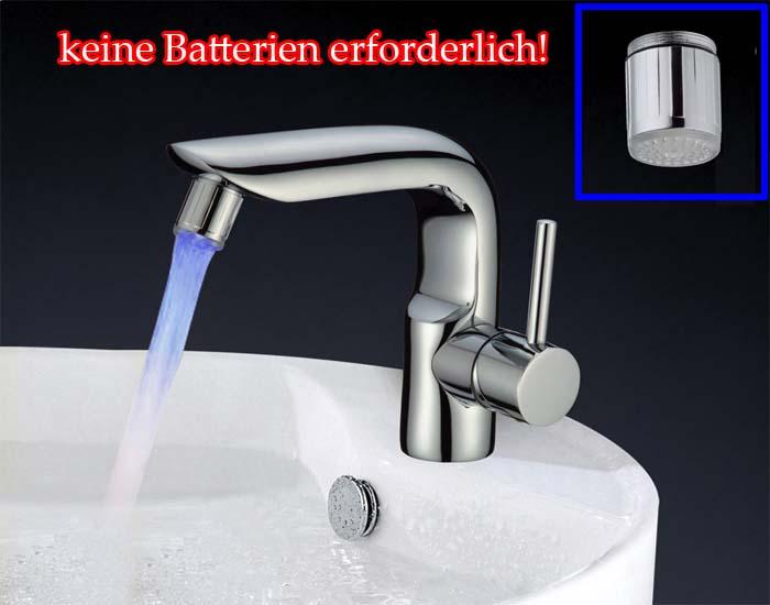 https://bilder.afterbuy.de/images/37687/PEb2_0.jpg