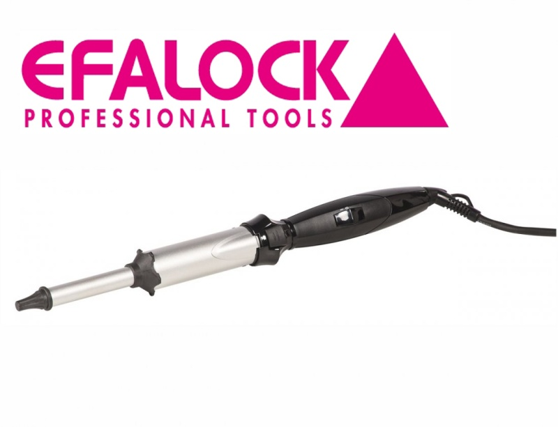 Efalock professional Curling Rocket Lockenstab Lockenwickler | efalock
