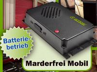 https://bilder.afterbuy.de/images/37687/marder_frequenz_1.jpg