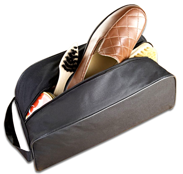 3x schuh tasche aufbewahrung schuhaufbewahrung schuhtasche schuhbeutel ebay. Black Bedroom Furniture Sets. Home Design Ideas