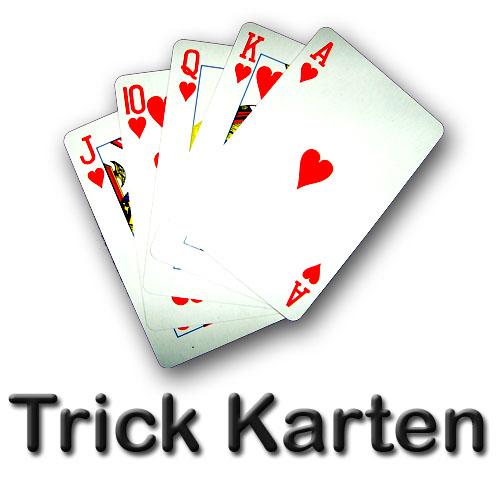 Poker Gute Karten