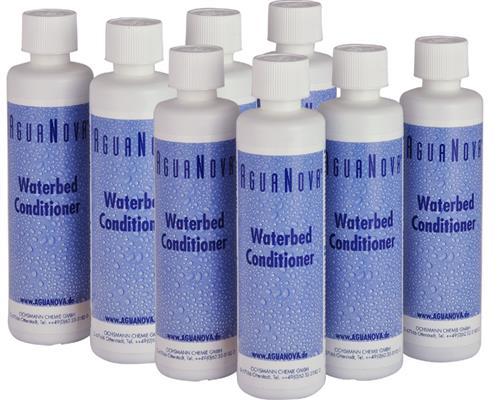 Wasserstrahlpumpe zum entleeren von wasserbetten ebay for Mh betten