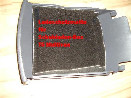 2005_002.jpg