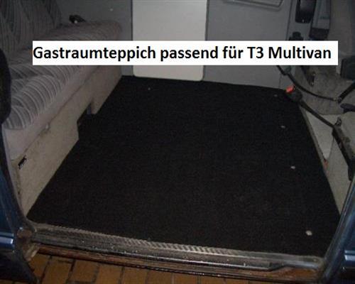 378_im_Fahrzeug.jpg