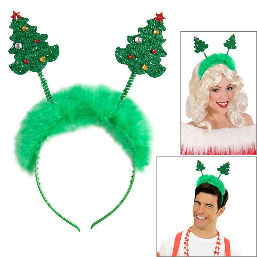 Weihnachtskostüm Tannenbaum Baum KINDER