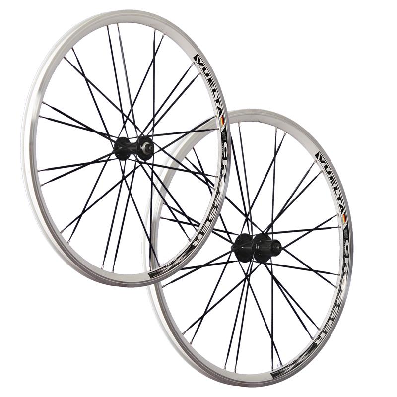 Neu Stahl Fahrrad Demontage Werkzeug Für Shimano Freilauf Körper use