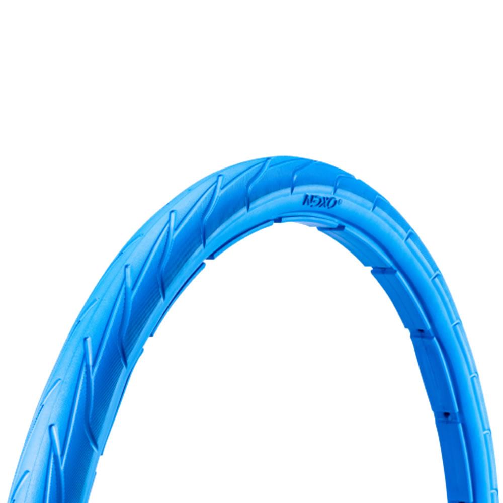 Fahrrad-Fahrrad-Reifen-Zwischenlage-pannensicheres Gurt-Reifen-Schutz-Band A8D9