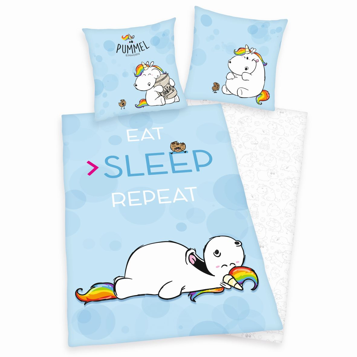 Was Ist Besser Linon Oder Biber Bettwäsche Die Besten Schlafsofas
