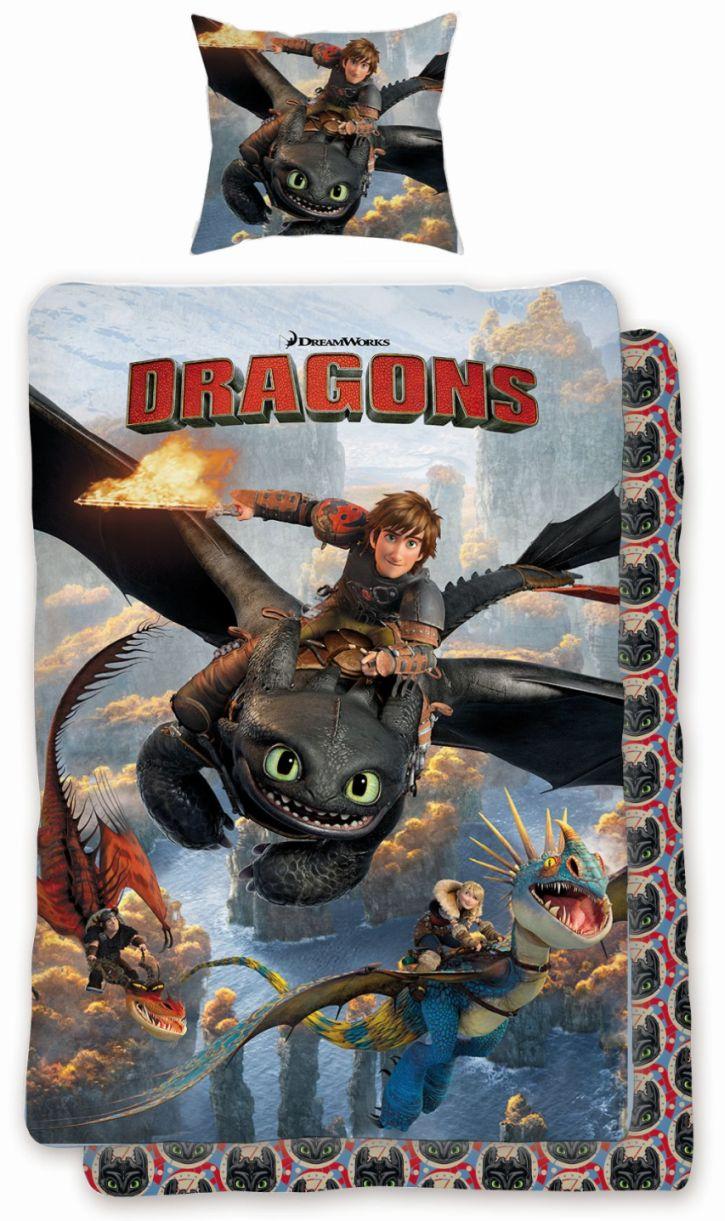 dragon dilso getragene wäsche