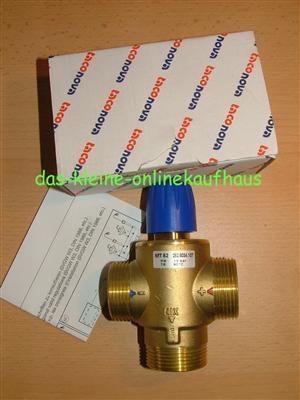 """SOLAR Schnellentlüfter Messing blank 3//8/"""" oder 1//2/""""AG SV50 SV 38 max.180°C"""