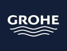 https://bilder.afterbuy.de/images/52220/grohe_logo2.jpg