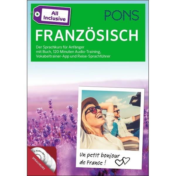 Französisch Lernen Buch