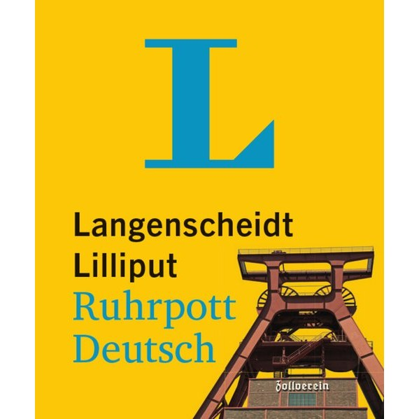ebook Fechtbuch