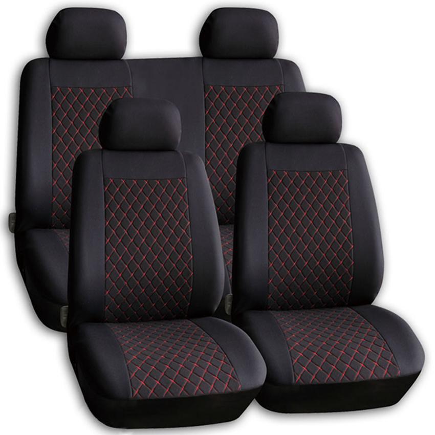 Sitzbezüge Vorne AUDI A3 Schonbezüge Sitzbezug Schonbezug APOLLO L