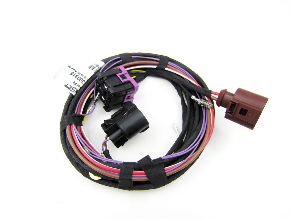 kabelsatz kabelbaum kabel scheinwerferreinigung anlage sra. Black Bedroom Furniture Sets. Home Design Ideas
