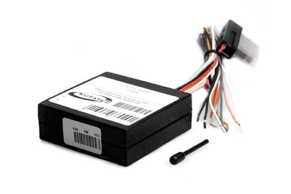 Câble Connecteur rg174 Universal dans 0,5 km d/'origine Kufatec FAKRA prolongation
