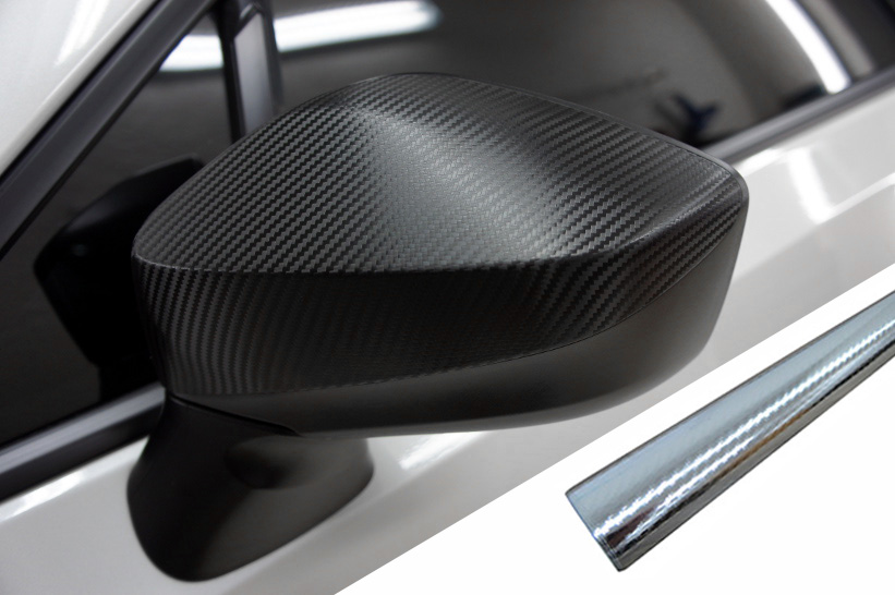 Miroir Capuchons Miroir revêtement en chrome NEUF pour CHRYSLER PT-Cruiser